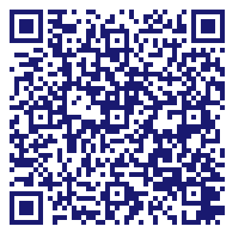 QR-Code for Dugas Le Blanc & Assoc