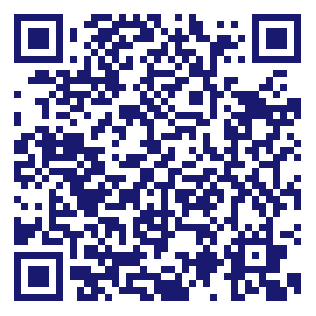 QR-Code for Dugwell Pest Control