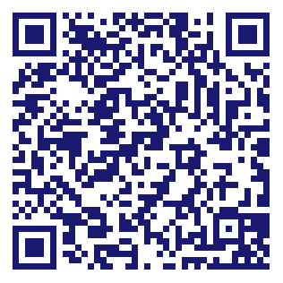 QR-Code for Duke Boyz