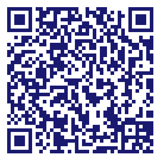 QR-Code for Duke Winsor