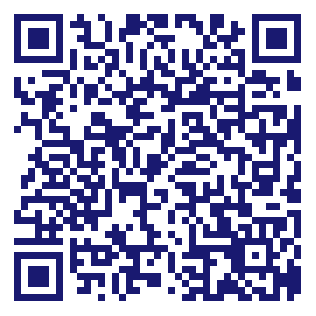 QR-Code for Dulce Suenos Inc