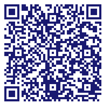 QR-Code for Dulles Dryer Vent Company