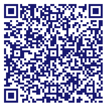 QR-Code for Duluth Missabe & Iron Range