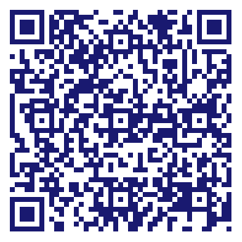 QR-Code for Duluth Water Removal Pros