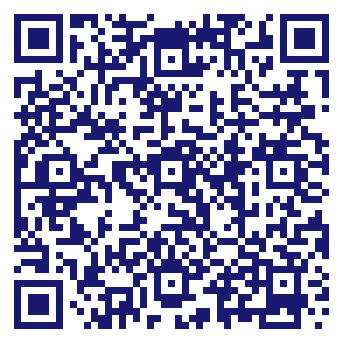 QR-Code for Duluth Winnipeg & Pacific