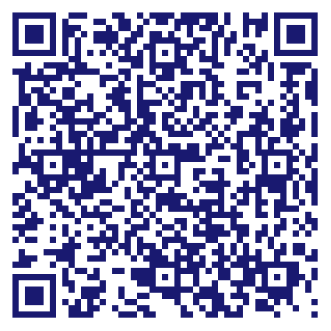 QR-Code for Duluth towing services, 24 Hours Towing