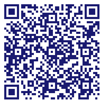 QR-Code for Dumas Apartments & Rooms