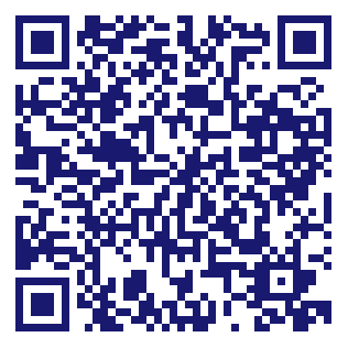 QR-Code for Dumler Insurance