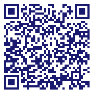QR-Code for Dumpster Direct