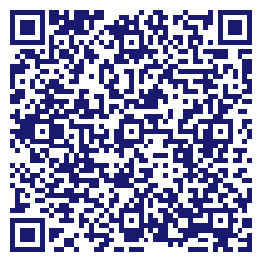 QR-Code for Dumpster Man Rental Evanston IL