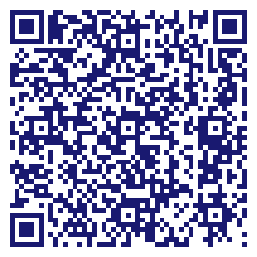 QR-Code for Dumpster Man Rental of Holly