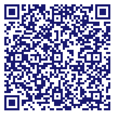 QR-Code for Dumpster Man Rental of Troy MI