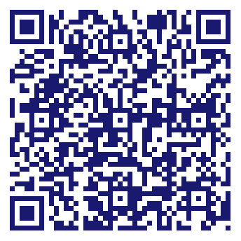 QR-Code for Dumpster Rental Addison Twp