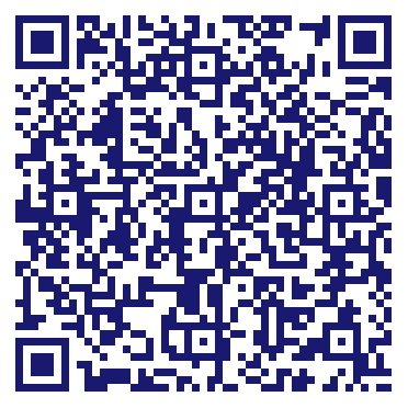 QR-Code for Dumpster Rental Calumet City IL