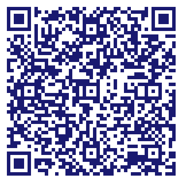 QR-Code for Dumpster Rental Fisherville TN