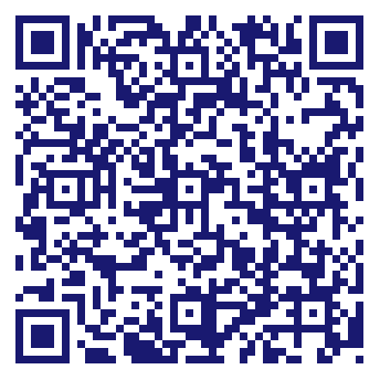 QR-Code for Dumpster Rental Hampton GA