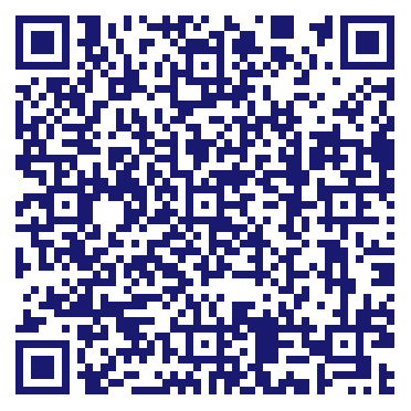 QR-Code for Dumpster Rental Locust Grove