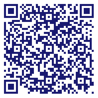 QR-Code for Dumpster Rental Man Albany