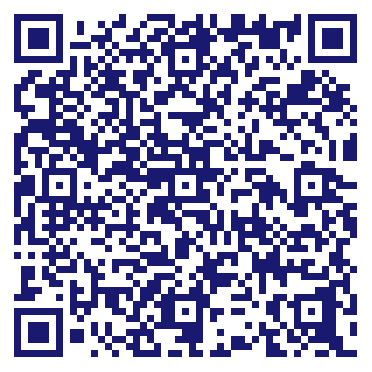 QR-Code for Dumpster Rental Man Morton Grove