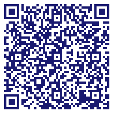 QR-Code for Dumpster Rental Man Shelby Twp