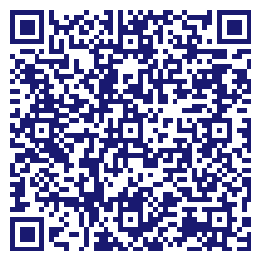 QR-Code for Dumpster Rental Man Watkinsville