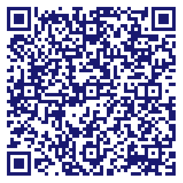 QR-Code for Dumpster Rental Man of Center Township