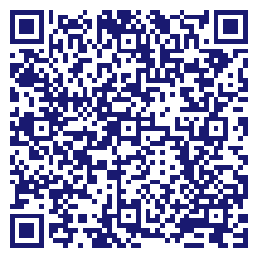 QR-Code for Dumpster Rental North Randall