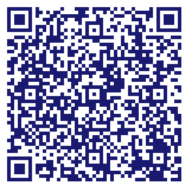 QR-Code for Dumpster Rental Of Texas Charter Twp