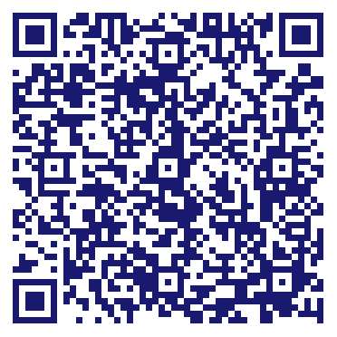 QR-Code for Dumpster Rental Price San Diego