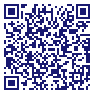 QR-Code for Dumpster Rental RI