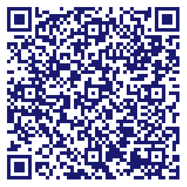 QR-Code for Dumpster Rental Service Brookfield
