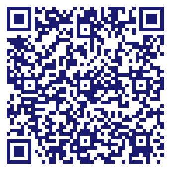 QR-Code for Dumpster Rental Syracuse