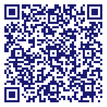 QR-Code for Dumpster Rental Toledo Ohio