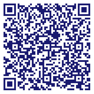 QR-Code for Dumpster Rental in Durham, NC
