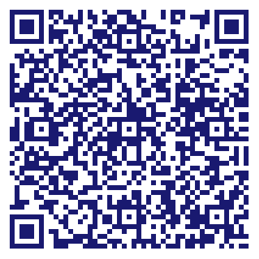 QR-Code for Dumpster Rental in Pocatello, ID