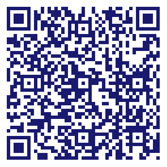 QR-Code for Dumpster Rental of Florida
