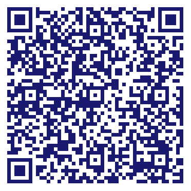 QR-Code for Dumpster Rental of Lenox Twp