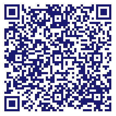 QR-Code for Dumpster Rental of Otisville MI