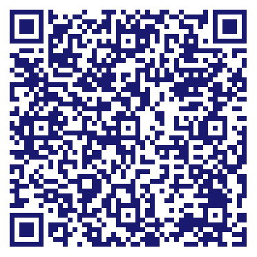 QR-Code for Dumpster Rental of Ross Twp MI