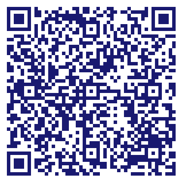 QR-Code for Dumpster Rental of Shelby Twp
