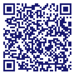 QR-Code for Dumpster Rental