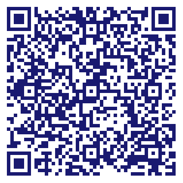 QR-Code for Dumpster Rentals Winter Park FL