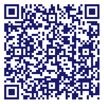 QR-Code for Dumpster Service of Nelson