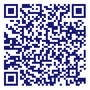 QR-Code for Dumpsters N More