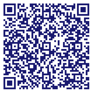QR-Code for Dunbar Design & Construction