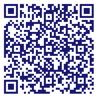 QR-Code for Duncan Builders Supply
