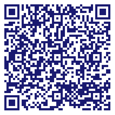 QR-Code for Duncan Heating And Air Services
