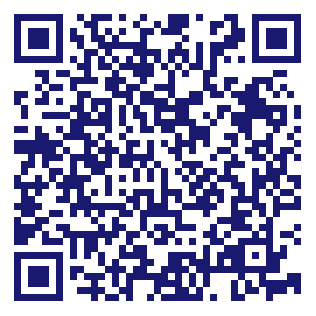 QR-Code for Duncan Law Office