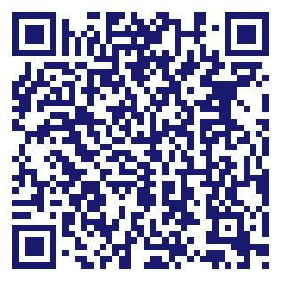 QR-Code for Duncan Operations Inc