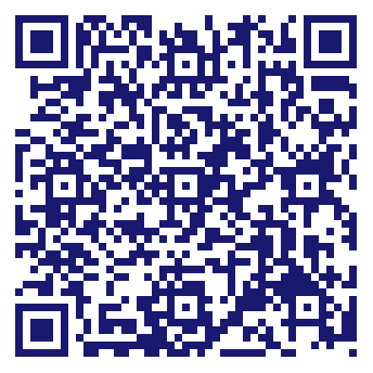 QR-Code for Duncan Realty & Escrow